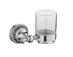 Аксессуар Gerhans (стакан навесной) K21006