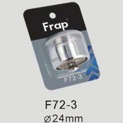 ������� � �������� ���������� ����� ���� Frap F72-3 (D=24��,�������� ������)
