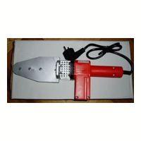 Аппарат для раструбной сварки труб РР Ledeme RJQ-1( 900 ВТ,20-63 мм) (Китай)